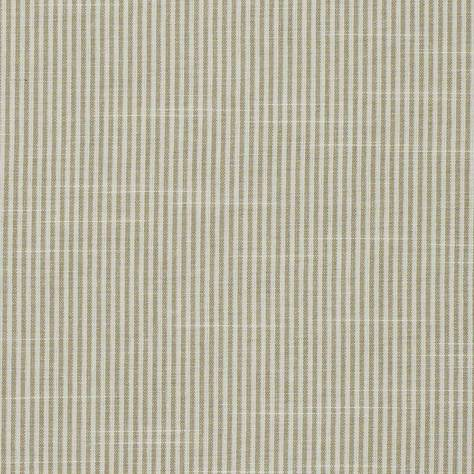 Ashley Wilde Newport Fabrics Balboa Fabric - Wicker - BALBOAWICKER