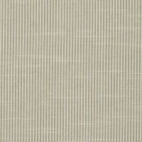 Balboa Fabric - Wicker