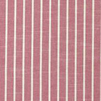 Huntington Fabric - Hibiscus