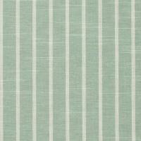 Huntington Fabric - Seafoam
