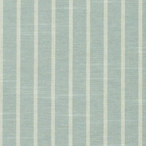 Ashley Wilde Newport Fabrics Huntington Fabric - Sky - HUNTINGTONSKY - Image 1