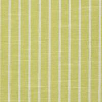 Huntington Fabric - Sorbet