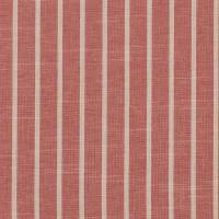 Huntington Fabric - Strawberry