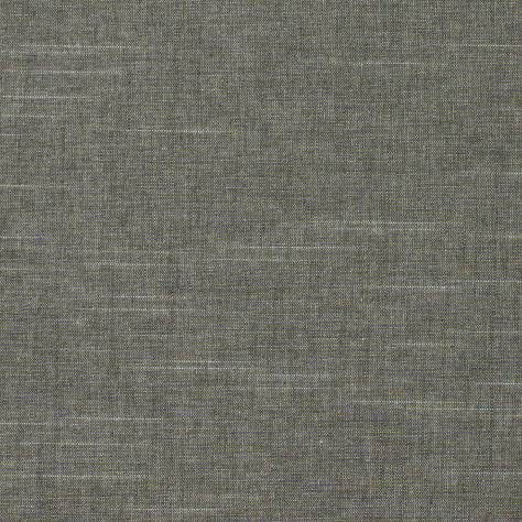 Ashley Wilde Newport Fabrics Laguna Fabric - Slate - LAGUNASLATE