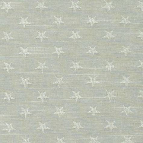 Ashley Wilde Newport Fabrics Newport Fabric - Dove - NEWPORTDOVE - Image 1