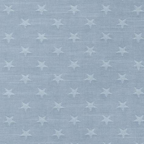 Ashley Wilde Newport Fabrics Newport Fabric - Navy - NEWPORTNAVY