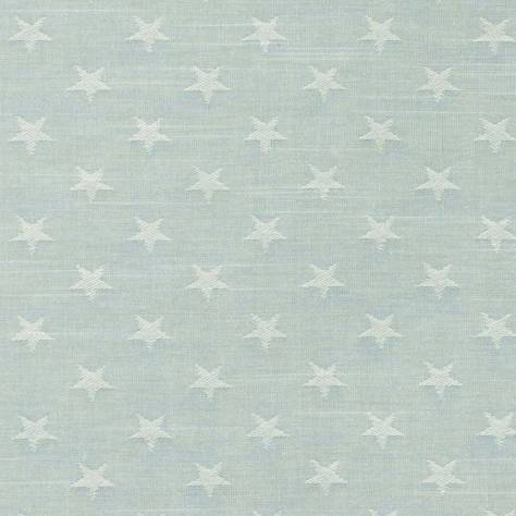 Ashley Wilde Newport Fabrics Newport Fabric - Sky - NEWPORTSKY