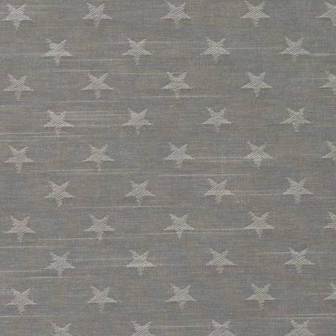 Ashley Wilde Newport Fabrics Newport Fabric - Slate - NEWPORTSLATE