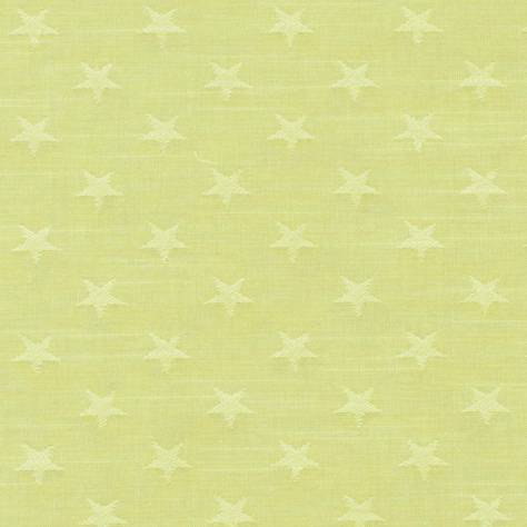 Ashley Wilde Newport Fabrics Newport Fabric - Sorbet - NEWPORTSORBET