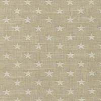 Newport Fabric - Wicker