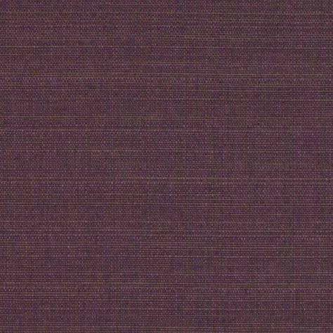Ashley Wilde Raffia Fabrics Raffia Fabric - Aubergine - RAFFIAAUBERGINE - Image 1