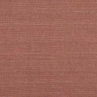 Raffia Fabric - Blush
