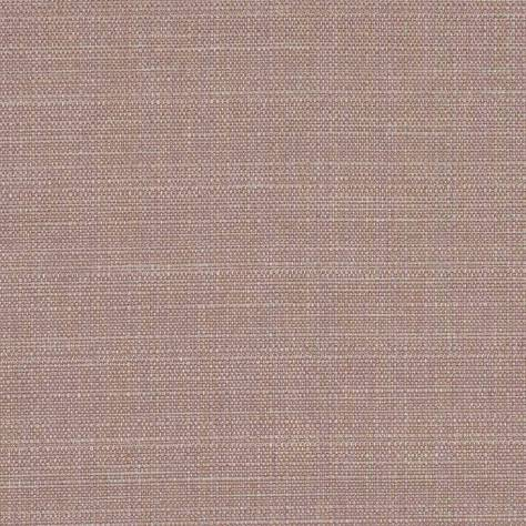 Ashley Wilde Raffia Fabrics Raffia Fabric - Heather - RAFFIAHEATHER