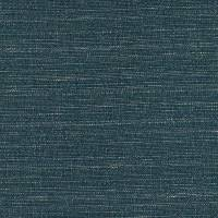 Raffia Fabric - Kingfisher