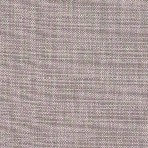 Ashley Wilde Raffia Fabrics Raffia Fabric - Lavender - RAFFIALAVENDER