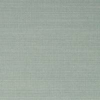 Raffia Fabric - Moonstone