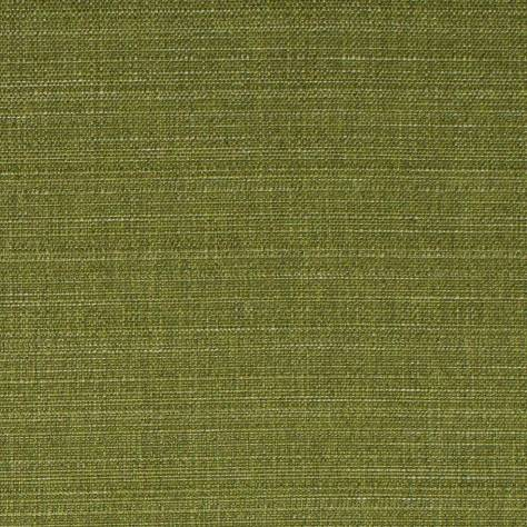 Ashley Wilde Raffia Fabrics Raffia Fabric - Olive - RAFFIAOLIVE