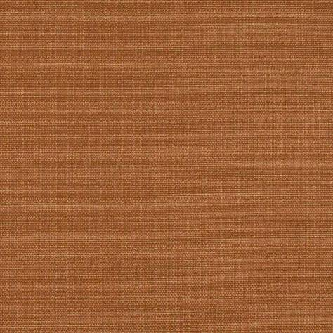 Ashley Wilde Raffia Fabrics Raffia Fabric - Rust - RAFFIARUST