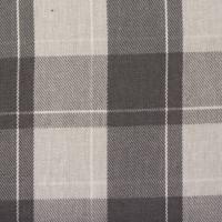 Fellcroft Fabric - Charcoal