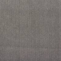 Howie Fabric - Charcoal