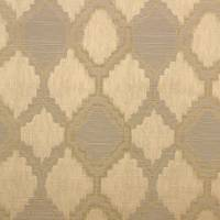 Hebe Fabric - Gold