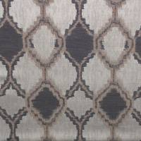 Hebe Fabric - Platinum