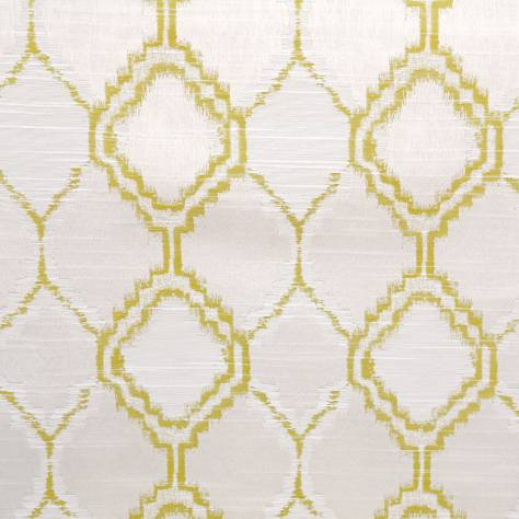 Ashley Wilde Camara Fabrics Hebe Fabric - Zest - HEBEZEST