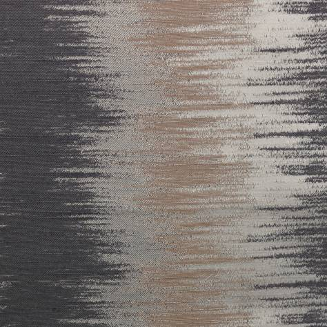 Ashley Wilde Camara Fabrics Jinny Fabric - Platinum - JINNYPLATINUM