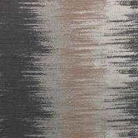 Jinny Fabric - Platinum