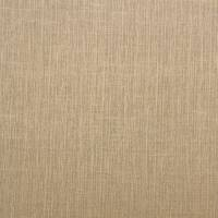Letty Fabric - Gold