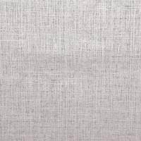 Letty Fabric - Ivory