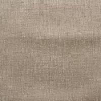 Letty Fabric - Linen