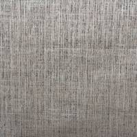 Letty Fabric - Platinum