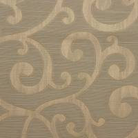Nidia Fabric - Gold