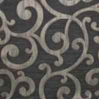 Nidia Fabric - Platinum