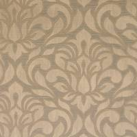 Zula Fabric - Gold
