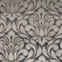 Zula Fabric - Platinum