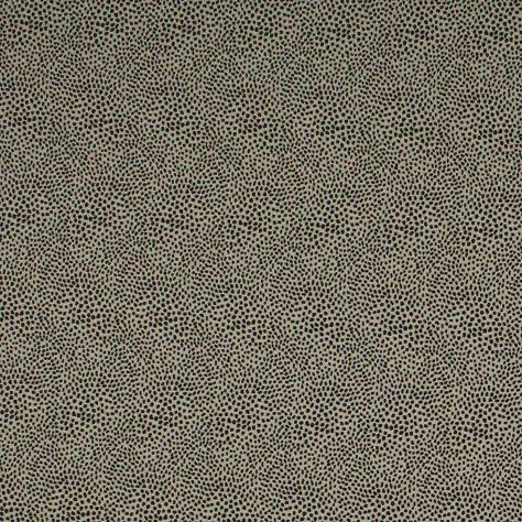 Ashley Wilde Wayland Fabrics Blean Fabric - Flint - BLEANFLINT