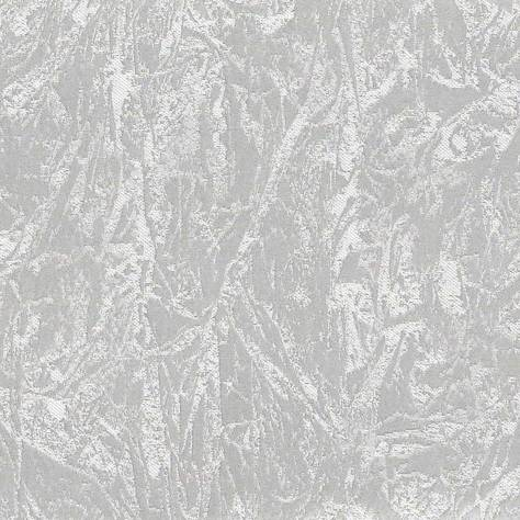 Ashley Wilde Grove Fabrics Cascade Fabric - Silver - CASCADESILVER