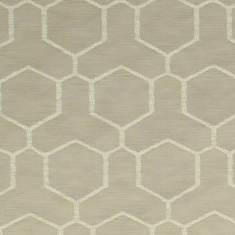 Ashley Wilde Grove Fabrics Nova Fabric - Nougat - NOVANOUGAT