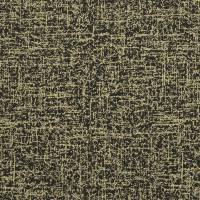 Orion Fabric - Black