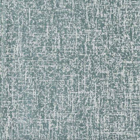 Ashley Wilde Grove Fabrics Orion Fabric - Duckegg - ORIONDUCKEGG