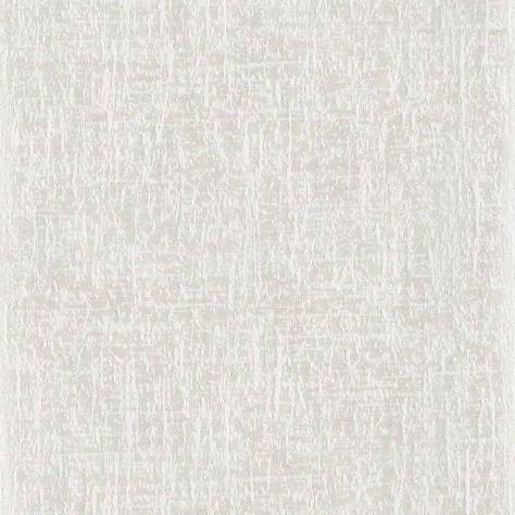 Ashley Wilde Grove Fabrics Orion Fabric - Ivory - ORIONIVORY