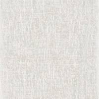 Orion Fabric - Ivory