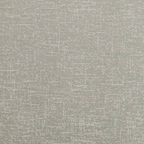 Ashley Wilde Grove Fabrics Orion Fabric - Silver - ORIONSILVER - Image 1