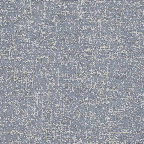 Ashley Wilde Grove Fabrics Orion Fabric - Sky - ORIONSKY