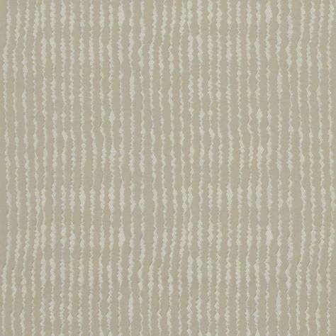 Ashley Wilde Grove Fabrics Ridge Fabric - Nougat - RIDGENOUGAT - Image 1
