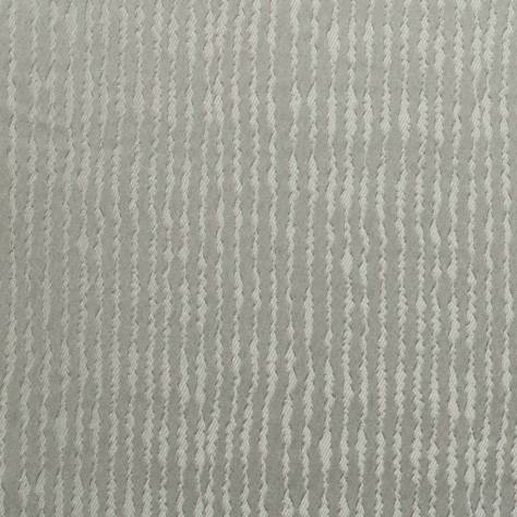 Ashley Wilde Grove Fabrics Ridge Fabric - Silver - RIDGESILVER