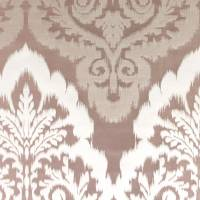 Winslow Fabric - Blush