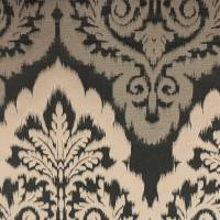 Winslow Fabric - Ebony
